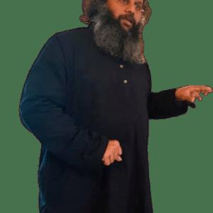 SS_guruji-removebg-preview