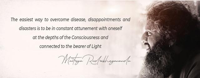 Maitreya-quote-2