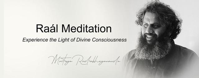 Maitreya-quote-3