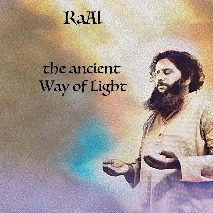 RaAl Way of Light